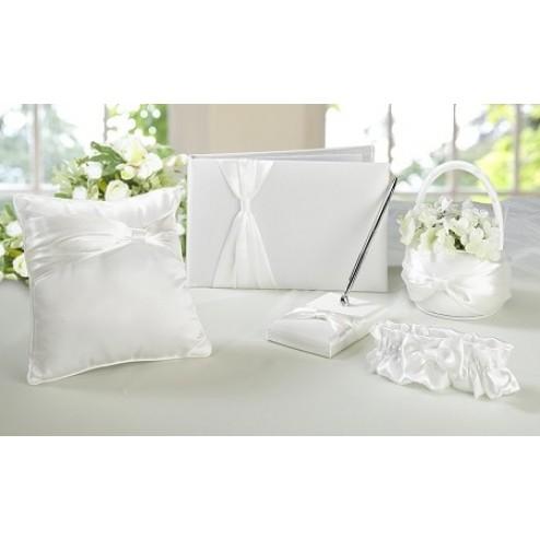 Wedding Set in a Box