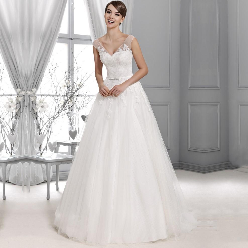 Agnes bridal dream wedding dress ka 14001 victorias bridal agnes wedding dress ka 140011 junglespirit Gallery