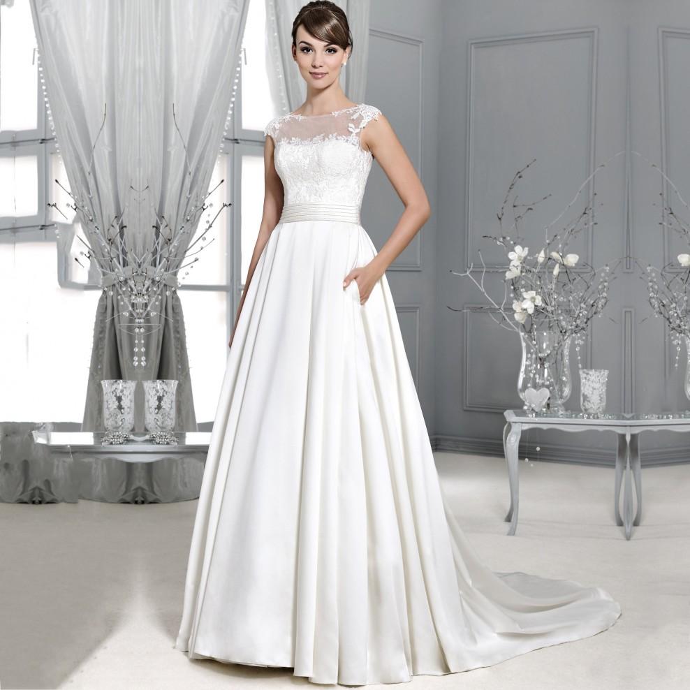 Agnes bridal dream wedding dress ka 14017 victorias bridal agnes bridal 14017 junglespirit Gallery