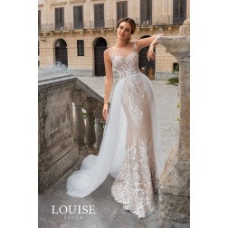 Irida by Louise Sposa
