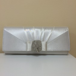 Paris Clutch by Casandra