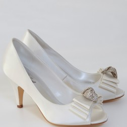 Ruby Shoes by Perfect Shoes