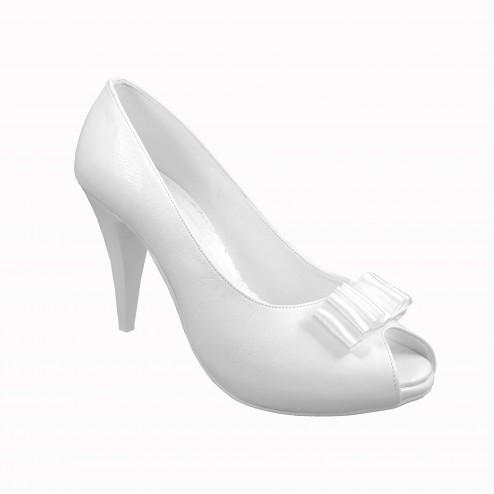 Zaneta Свадебные туфли от Butdam