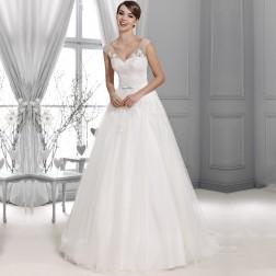 Agnes Bridal Dream Свадебное платье KA-14001