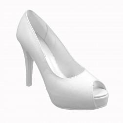Wiola Свадебные туфли от Butdam