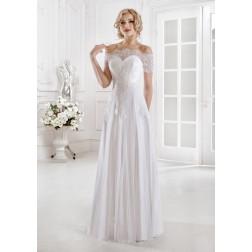 Adela Свадебное платье от AllenRich