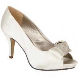 Paris Свадебные туфли от Casandra