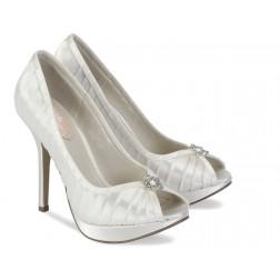 Panther Свадебные туфли от Paradox London Pink