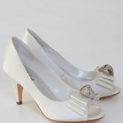 Ruby Свадебные туфли от Perfect Shoes