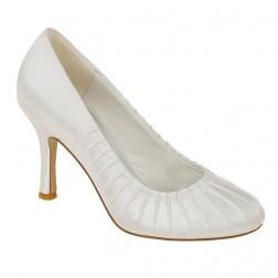 Athens Свадебные туфли от Krasceva