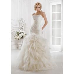 Taylor Свадебное платье от AllenRich