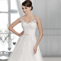 Agnes Wedding Dress KA-14001_2